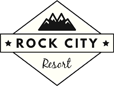 Rock City Resort